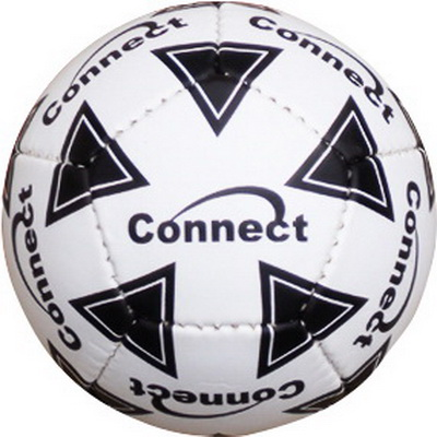 Image of Mini Promotional PVC Football