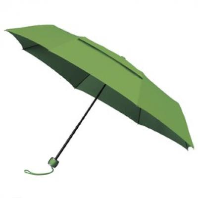 Image of ECO Vent Mini Umbrella