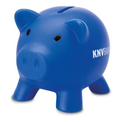 Image of Piggy bank