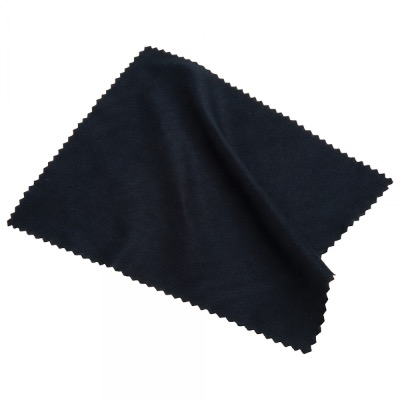 Image of Premium Microfibre Lens Cloth (Small)