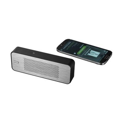 Image of Zabrak Bluetooth® Speaker