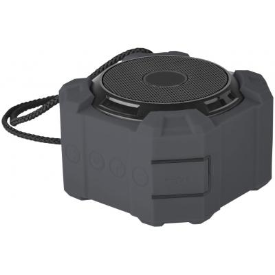 Image of Cube Outdoor Bluetooth® Speaker