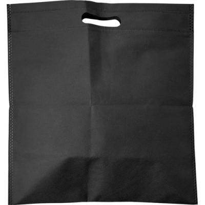 Image of Nonwoven carry/document bag