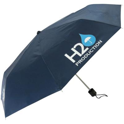 Image of Budget SuperMini Umbrella