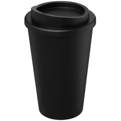 Image of Americano® Thermal Mug