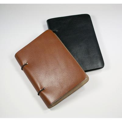 Image of Eco Verde Leather Book