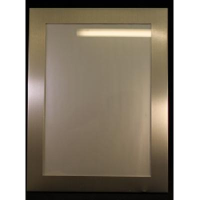 Image of A4 Photo/Certificate Frame