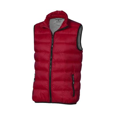 Image of Mercer insulated bodywarmer