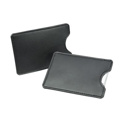 Image of Credit Card Slip Case