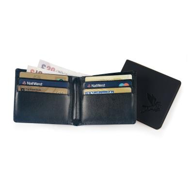 Image of Belluno Wallet