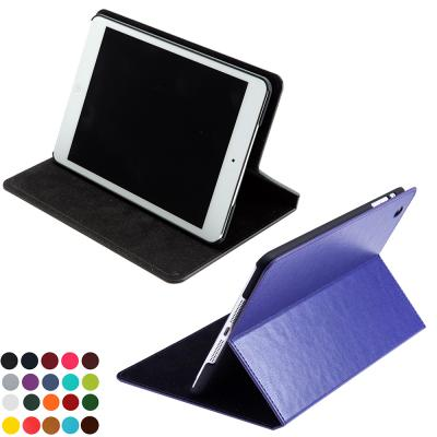 Image of Mini Tablet Case & Stand