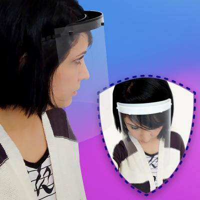 Image of Face Visor