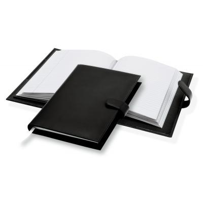 Image of Warwick Leather Book and Cover