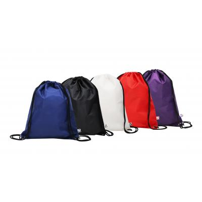 Image of Tomboo Drawstring Bag