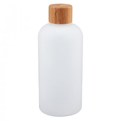 Image of Green & Good Natural Water Bottle 500ml
